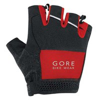 Gore bike wear Countdown 2.0 Summer Gloves