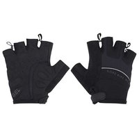 Gore bike wear Power Lady Gloves