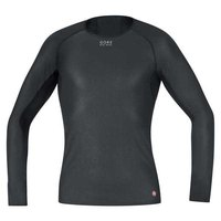 Gore bike wear Base Layer Ws Shirt Long