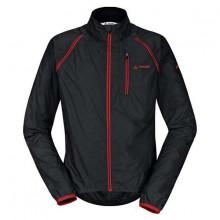 VAUDE Men Windoo Jacket