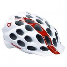 Catlike Whisper Mtb (visor Not Included)