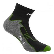 Craft Active Bike Sock