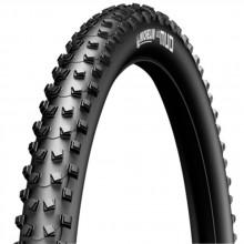 Michelin Wild Mud Advanced Magi X Reflective TS 29x2.25