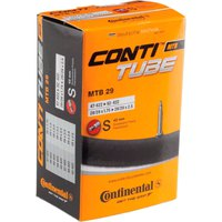 Continental Mtb Tube Presta 42mm 29