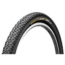 Continental Race King Protection 27.5x2.20 Tubeless Ready