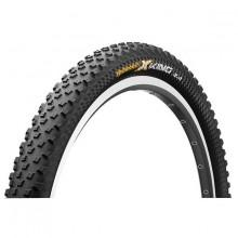 Continental X-King 27.5x2.20 Protection Folding