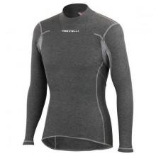 Castelli Flanders Warm Long Sleeves