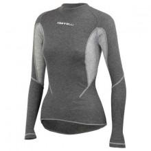Castelli Flandria Warm Long Sleeves