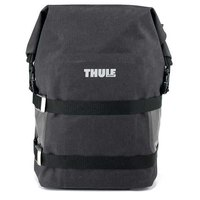 Thule Big Adventure Saddlebag Pack N Pedal
