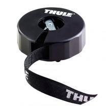 Thule Belt Organizer and Belt 275 cm