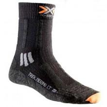 X-BIONIC Treking Merino Light Socks