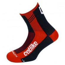 Catlike 37º Road Summer Time Socks