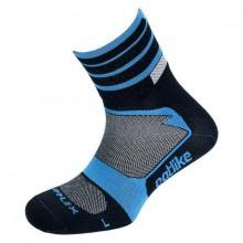 Catlike 37õ Mtb Supplex Socks Reflective