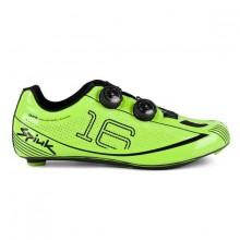 Spiuk 16 Road Carbon Unisex