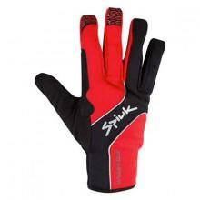 Spiuk Xp Winter Gloves Unisex