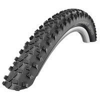 Schwalbe Smart Samx 29x2.10 Performance Dual