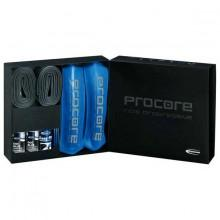 Schwalbe Procore Pack 29 inches