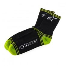 Alpinestars Winter Man