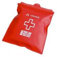VAUDE First Aid Kit Bike Waterproof