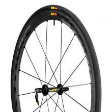 Mavic Cosmic Carbone 40 C Rear WTS 2013